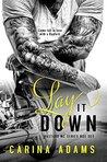 Lay It Down: Bastards MC Series Boxed Set