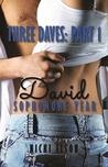 David: Sophomore Year (Three Daves, part 1)