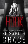 Hook (Duplicity Duet, #1)
