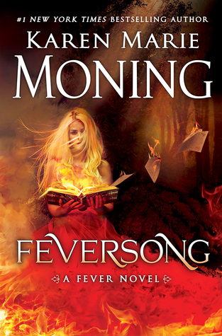 Download Feversong Fever.pdf