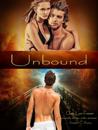 Unbound by Chani Lynn Feener | reading, books