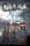 Friends of the Wigwam: A Civil War Story