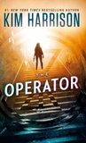 The Operator (The Peri Reed Chronicles, #2)