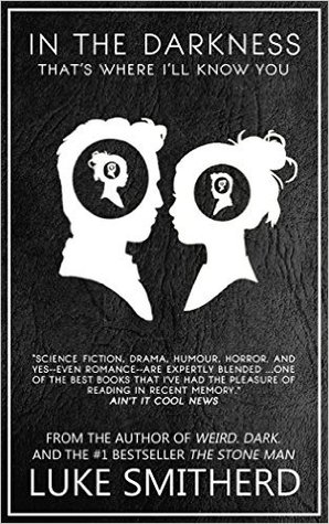 The Complete Black Room Story - Luke Smitherd