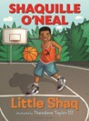 Little Shaq: Star of the Week