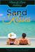 Sweet & Sassy Anthology: Sa...