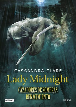 https://bookdreameer.blogspot.com.ar/2016/09/resena-lady-midnight-cassandra-clare.html