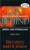 Left Behind (Mereka Yang Ditinggalkan) (Left Behind, #1)