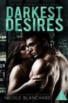 Darkest Desires (The Club #14)