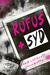 Rufus + Syd by Robin Lippincott