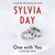One with You by Sylvia Day