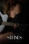 Behind the Strings (Book 1)