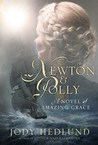 Newton and Polly: A Novel of Amazing Grace