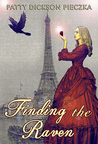 Finding the Raven
