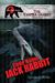 Code Name Jack Rabbit (The Vampire Guard #1)