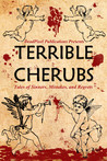 Terrible Cherubs by Robert Brumm