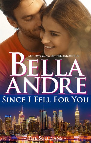 genna rulon only for you epub to mobi