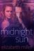 Midnight Sun by Elizabeth  Miller