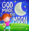 God Made the Moon