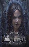 Enlightenment (The Driel Trilogy #1)