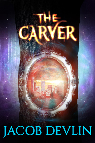 The Carver