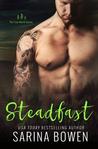 Steadfast (True North, #2)