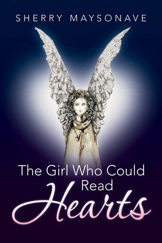 The Girl Who Could Read Hearts
