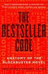 The Bestseller Co...