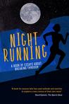 Night Running by Emily Mitchell
