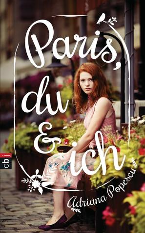 Paris, du und ich