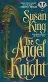 The Angel Knight (Faulkener Family, #1)