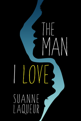 cover of The Man I Love