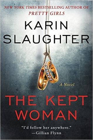 https://www.goodreads.com/book/show/28374062-the-kept-woman