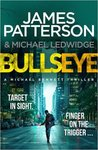 Bullseye (Michael Bennett, #9)