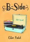 B-Side (Arielle Lockley, #2.5)