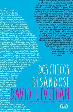 http://bookdreameer.blogspot.com.ar/2016/08/dos-chicos-besandose-david-levithan.html