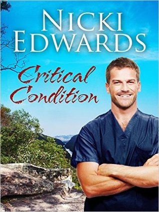 sweet medical rural romance Australian author