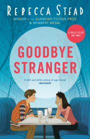 http://somebooksare.blogspot.com/2016/11/recensione-goodbye-stranger-di-rebecca.html