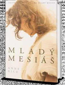 Mladý Mesiáš
