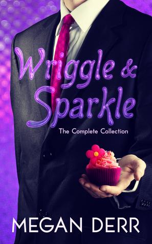 Wriggle & Sparkle
