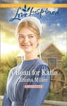 {Review} A Beau for Katie – Emma Miller