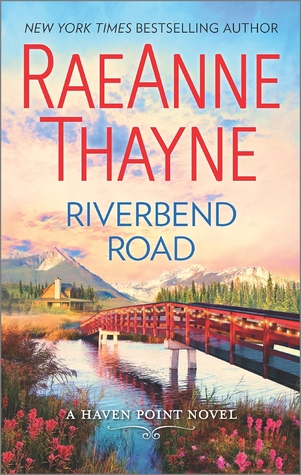 river road book review