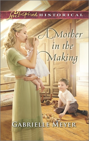love mother historical ebook bejacc