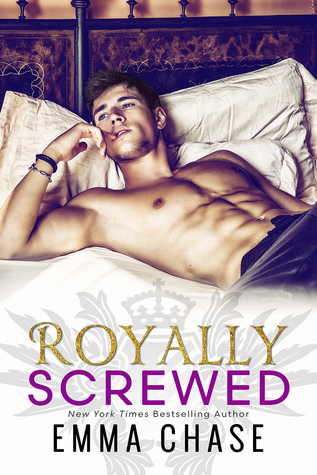 Download Royally Screwed Royally.pdf