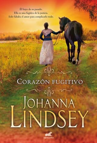 http://bookdreameer.blogspot.com.ar/2016/09/resena-corazon-fugitivo-johanna-lindsey.html