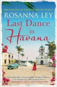 Last Dance in Havana