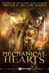 Mechanical Hearts (Skeleton Key)