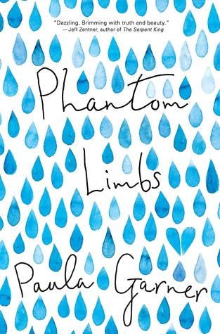 https://www.goodreads.com/book/show/23617206-phantom-limbs?ac=1&from_search=true