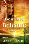 The Bonfires of Beltane