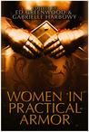 Women in Practica...